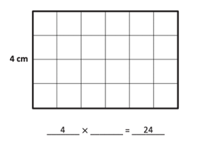 Math_August_Image 2