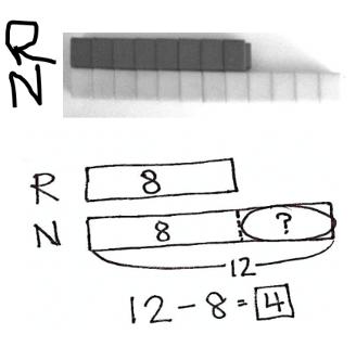 Math_August_Image 3