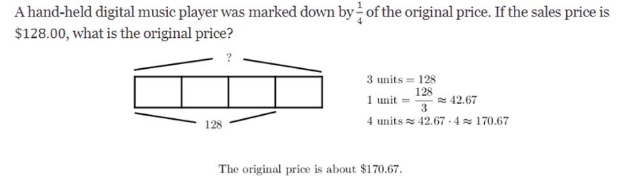 Math_August_Image 4