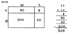 Math_August_Image 5