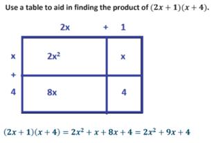 Math_August_Image 6