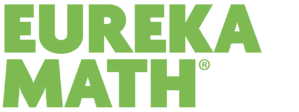 Eureka Math - Logo - Crop