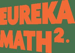 Eureka Math Squared
