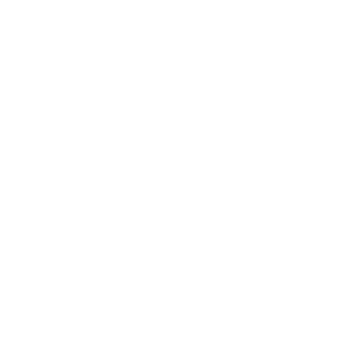 Great Minds -White