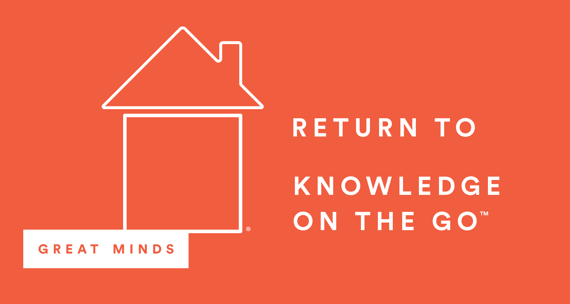 Knowledge_On-The-Go_HOME