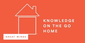 Knowledge_On-The-Go-horizontal-1