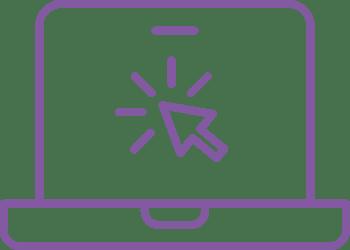 PhD_laptop