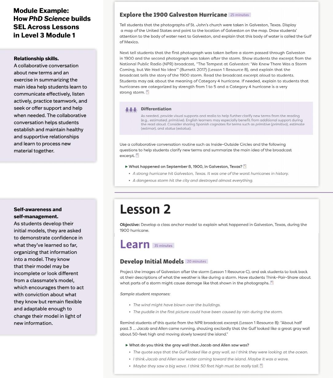 PhDScience_SEL_Lesson1.1