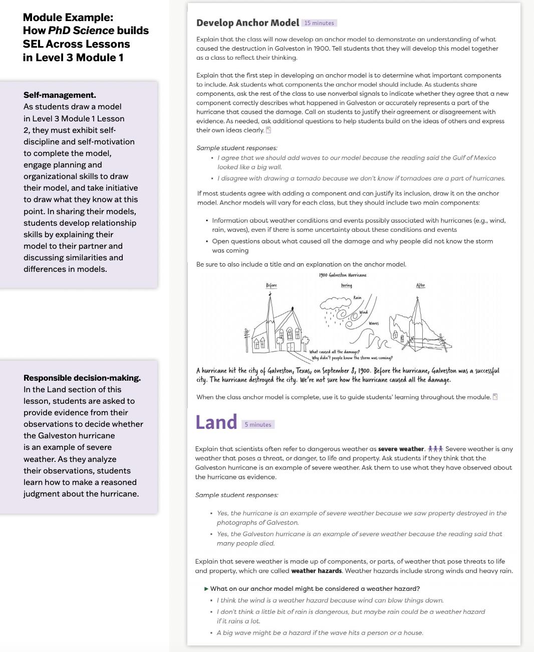 PhDScience_SEL_Lesson2