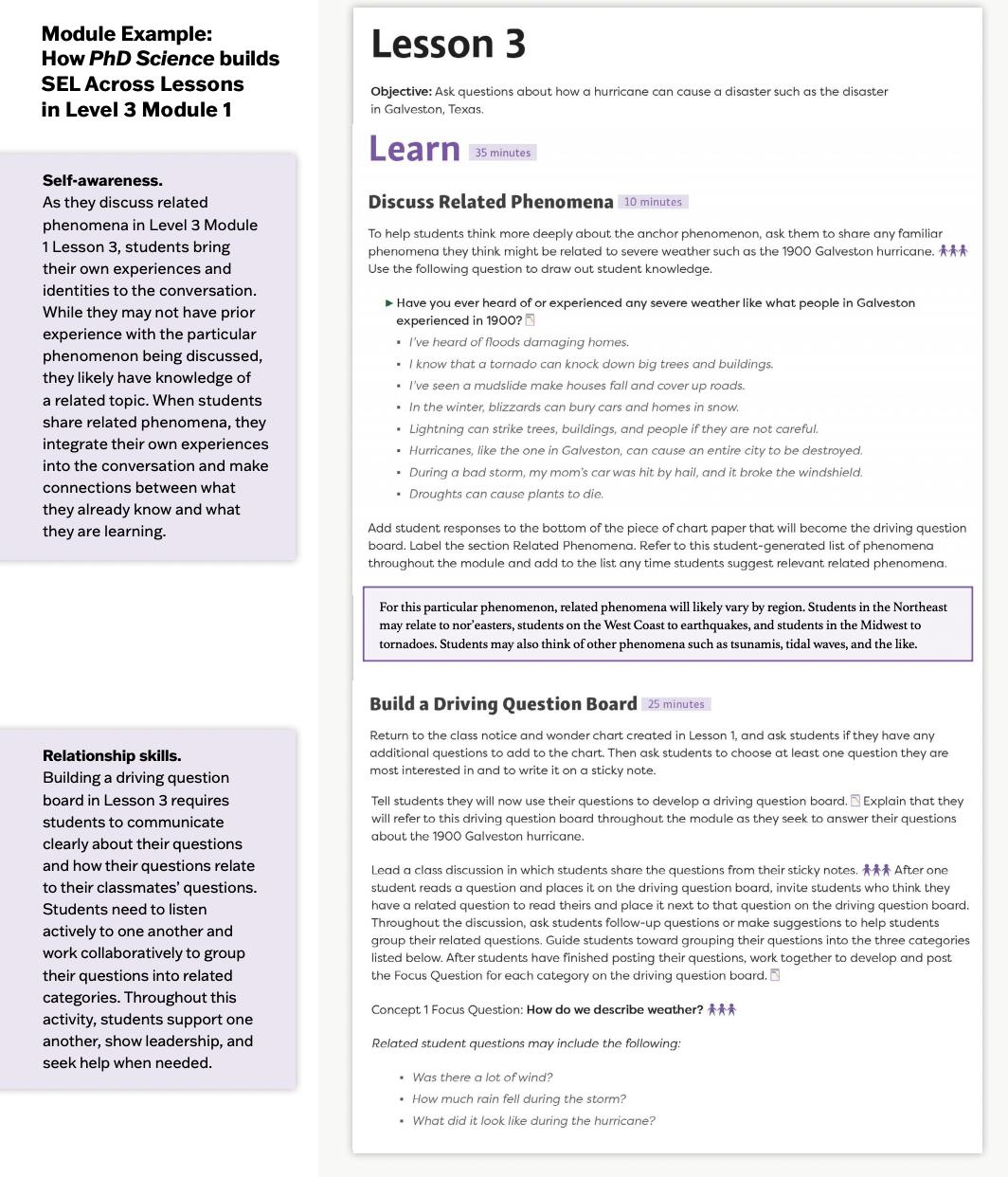 PhDScience_SEL_Lesson3