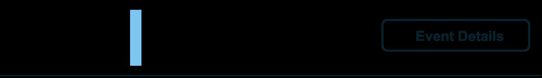 S19—ROE-aurora–WW