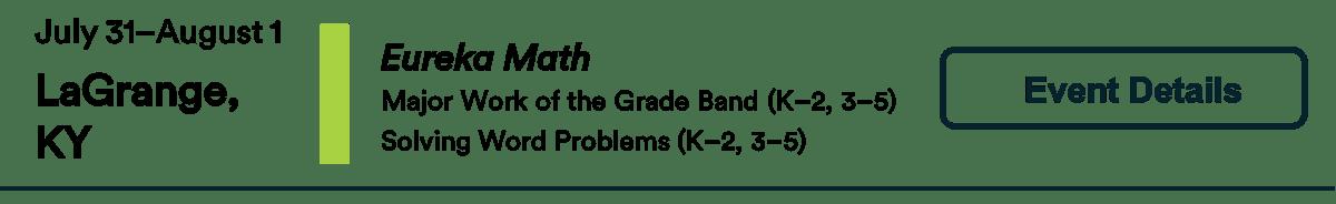S19—ROE-lagrange–EM