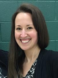 Sarah Webb picture