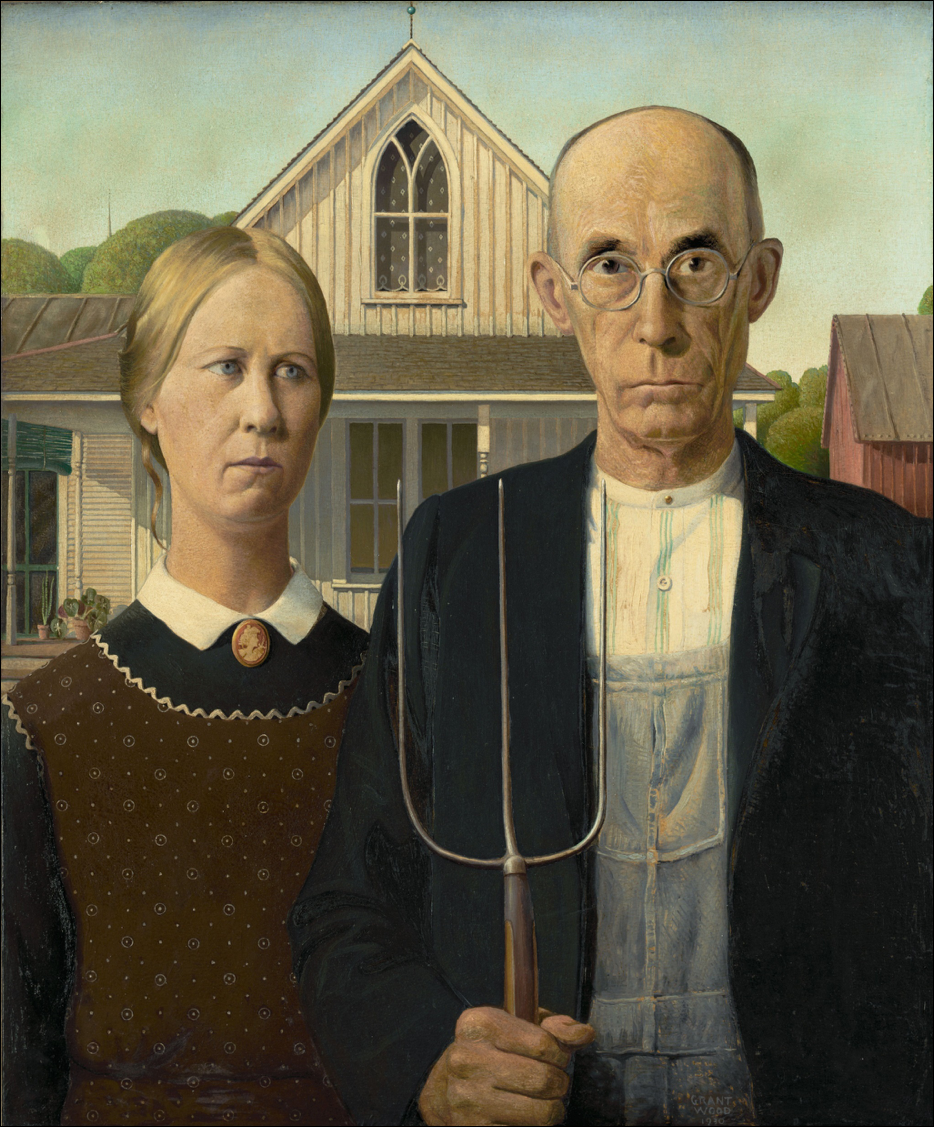 american gothic.png
