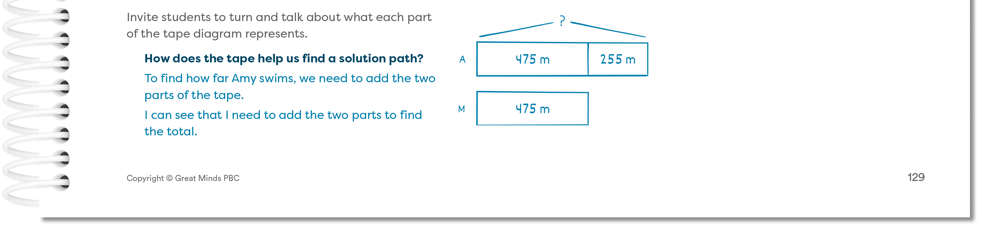 Eureka Math Squared Section-G3-M2-TA-L7-1