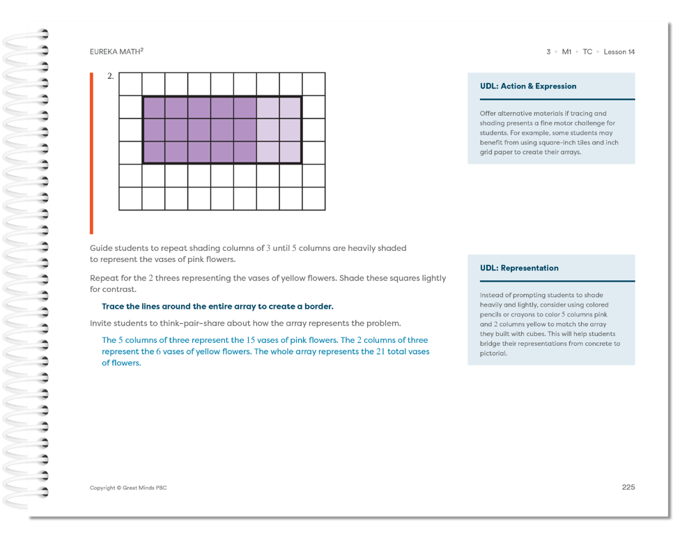 Eureka-Math-Squared-UDL-Action-and-Expression-2