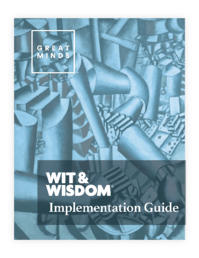 Wit&Wisdom-ImplementationGuide