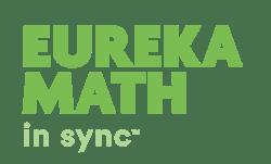 in Sync - Eureka Math
