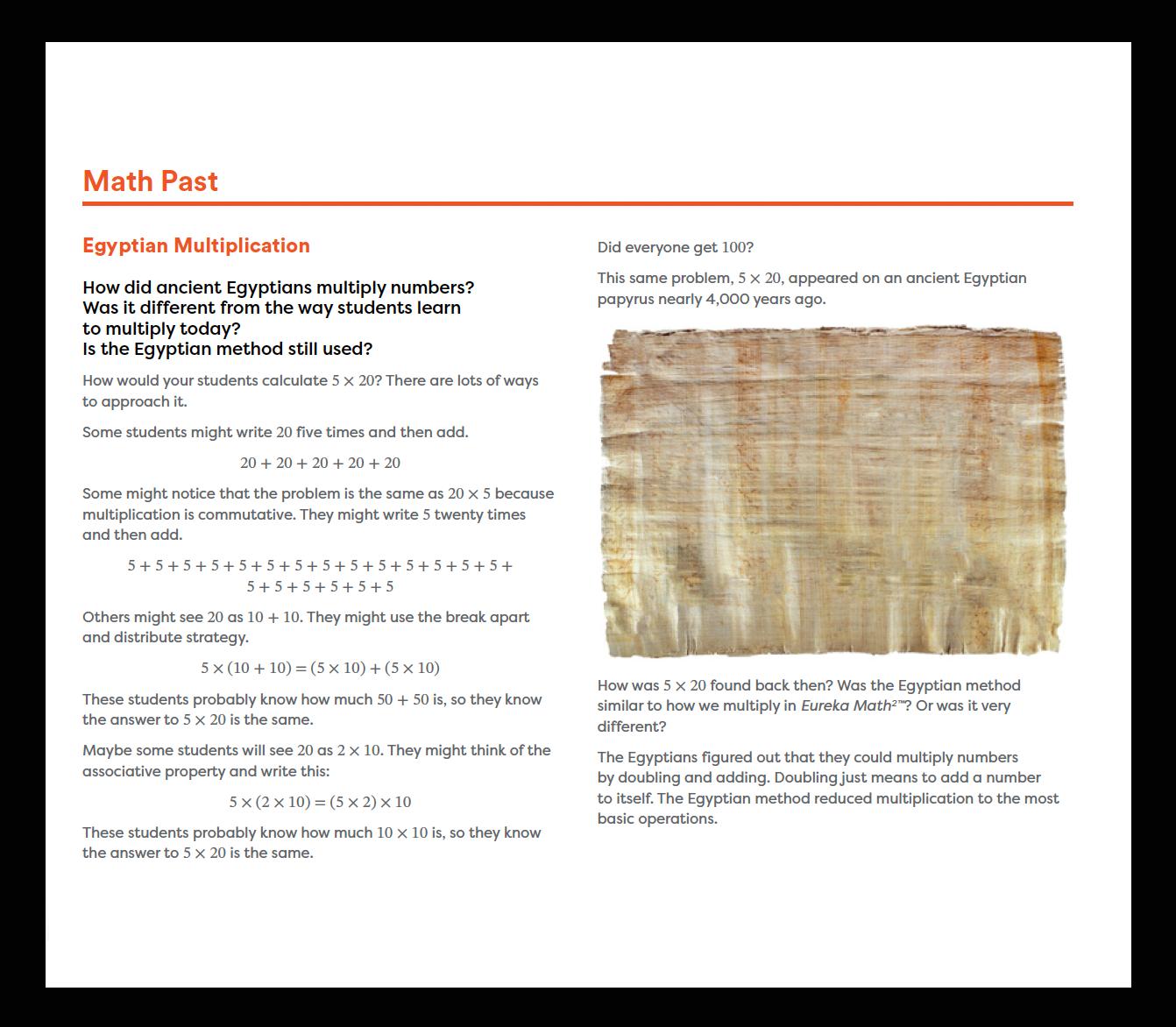 EM2-Math-Past