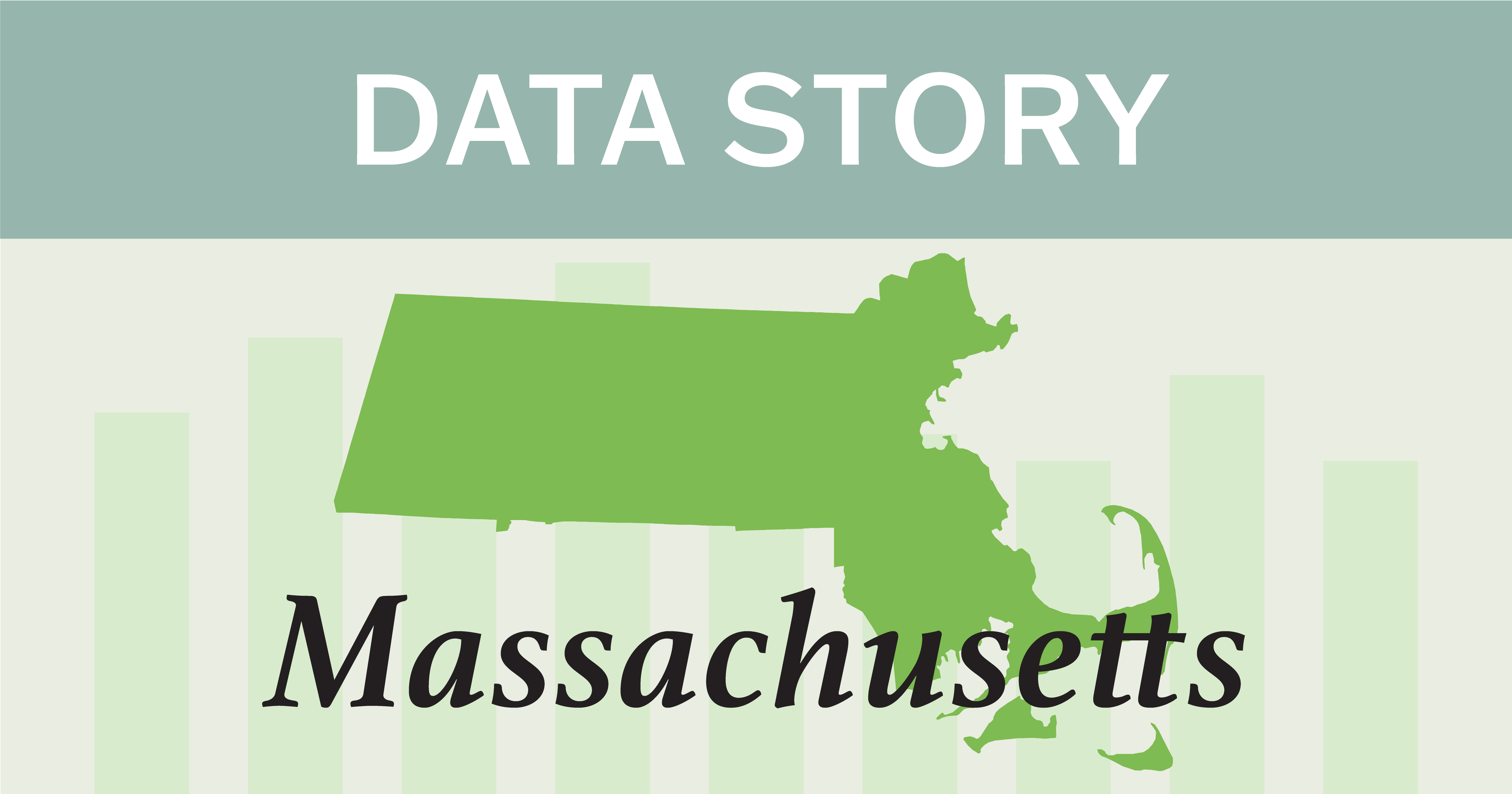 Massachusetts Approves Eureka Math for Accelerated Learning