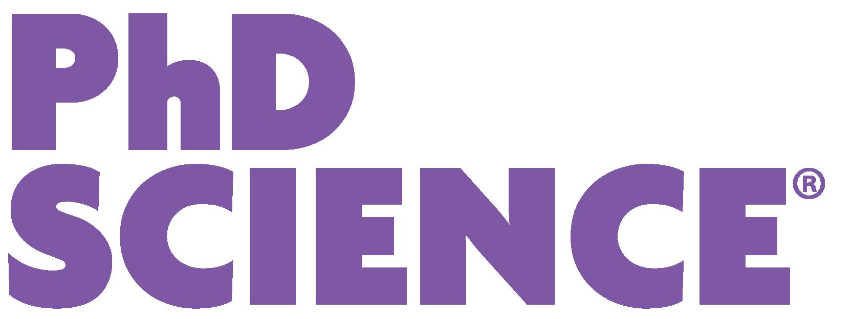 1_Great Minds_Logos_PhD-1