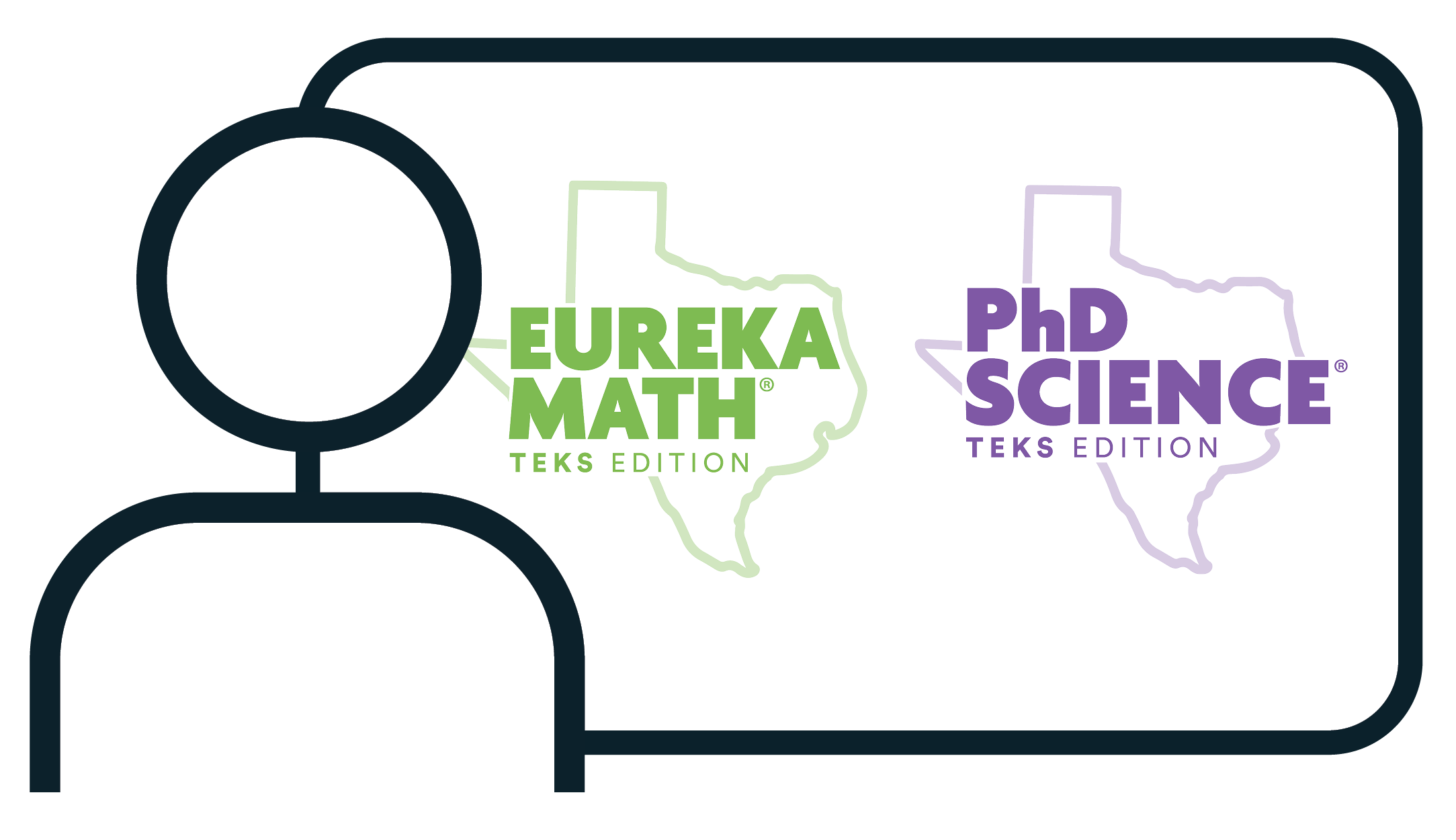 Eureka Math and PhD Science for Texas