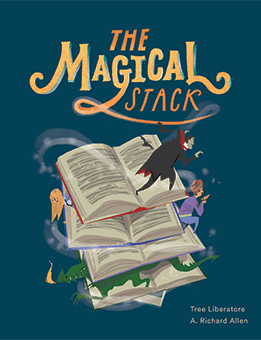 The Magical Stack