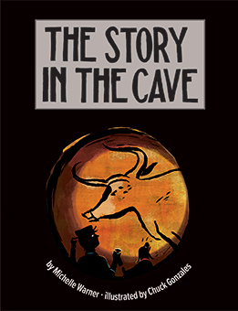 The Story in the Cave