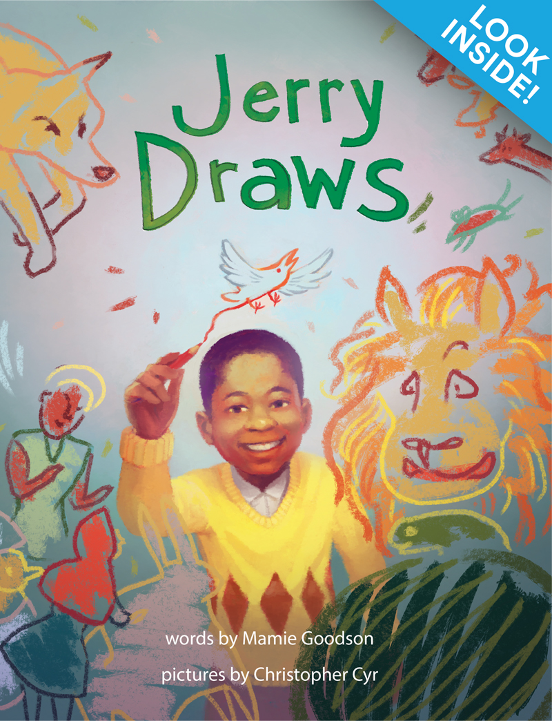 Jerry-Draws_Look-Inside