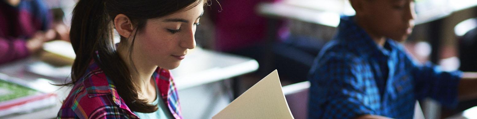 HS_girl_reading_resized