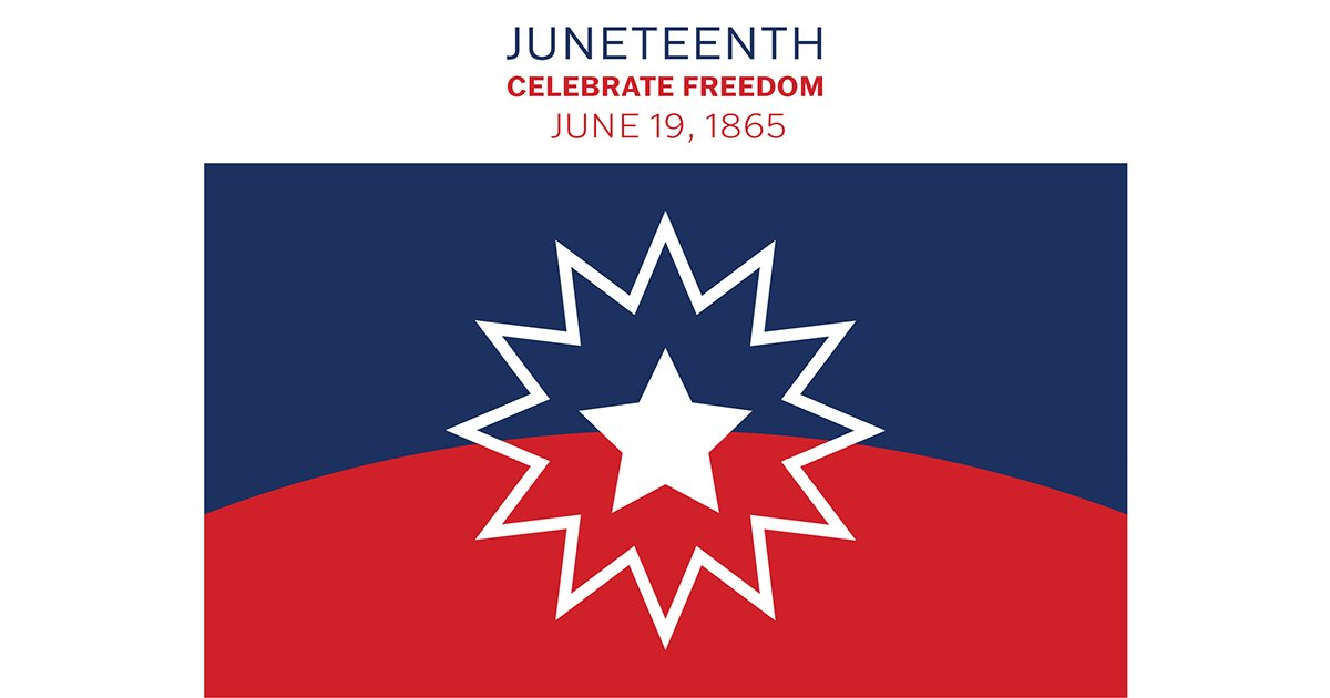 Building Knowledge About Juneteenth