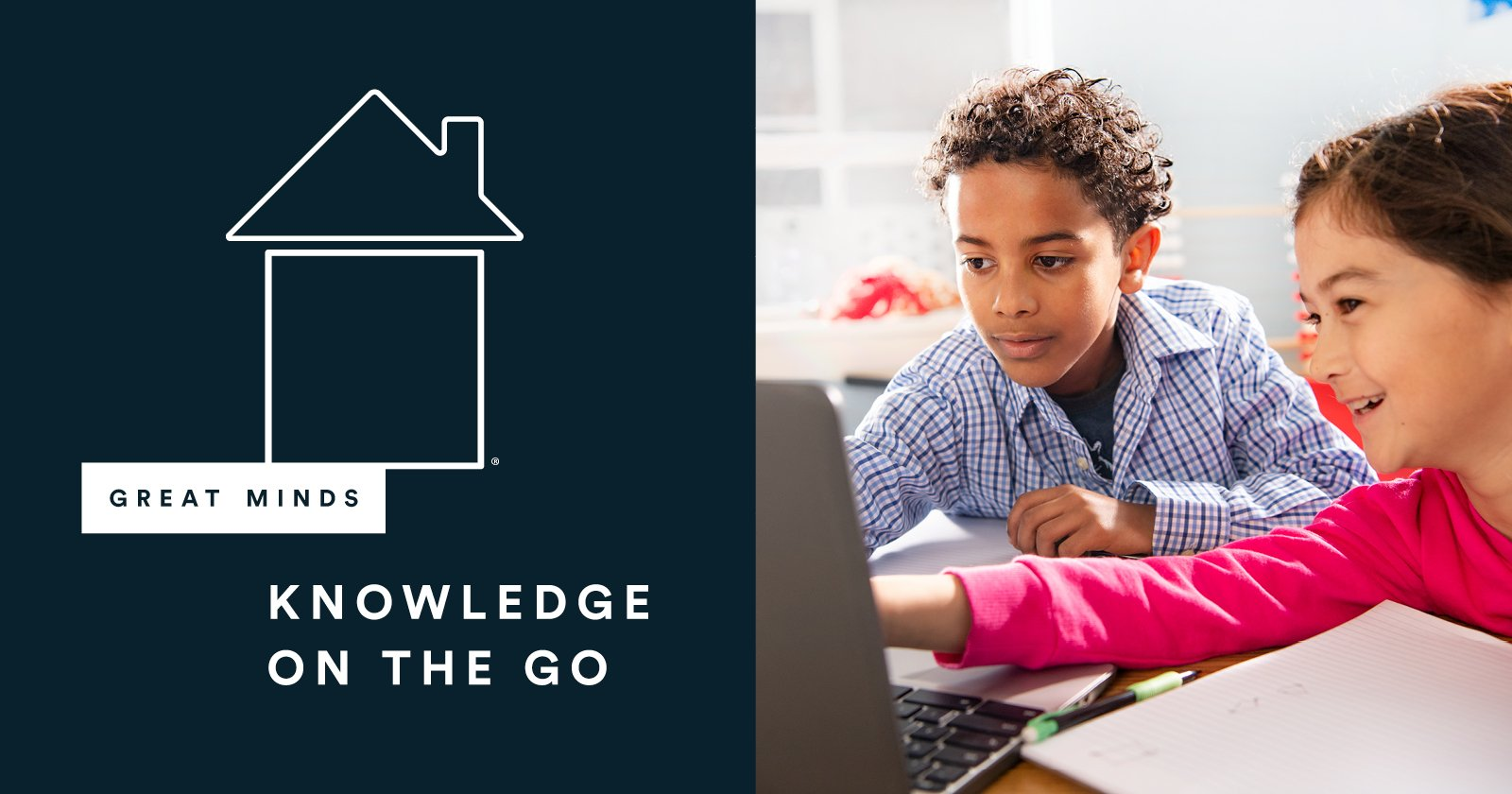 Teaching Blog Ideas - cover