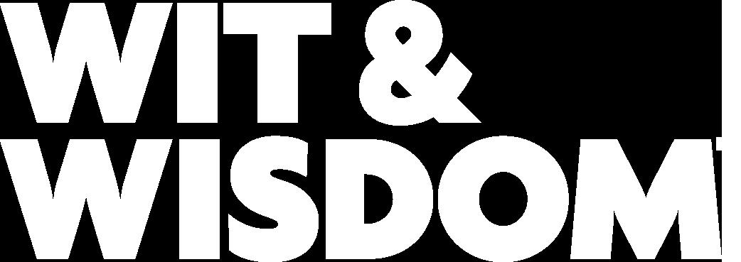 W&W_Logo_White_updated