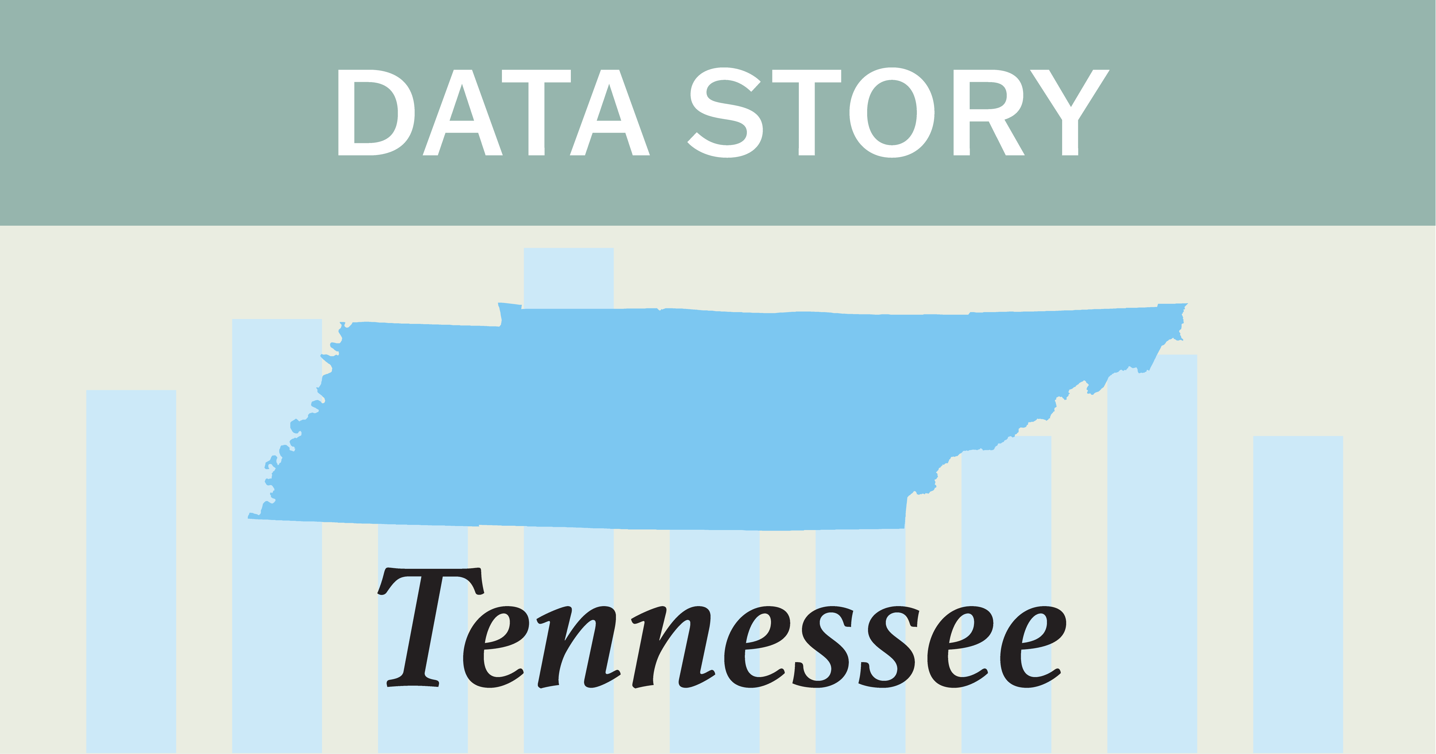 Outline of the state of Tennessee.