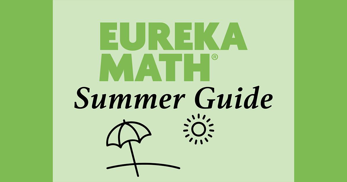 A Summer Guide For Teachers